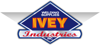 Ivey Industries