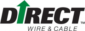Direct-Wire-and-Cable-Logo