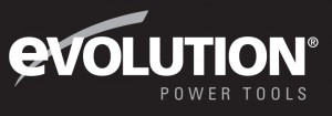 Evolution-Power-Tools