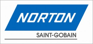 Norton_Abrasives_SGA_Endorsed_Corporate_Logo